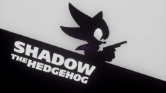 Shadow The Hedgehog 2021 ( Read the about section )