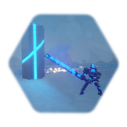 Device - Enemy AI collection