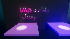 *IMP*ossible *Jump!*