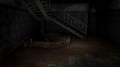 Silent Hill 2 - Woodside Apartments