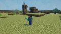 Games Played By DanTDM