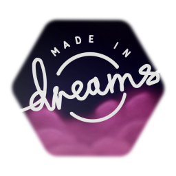 Made In Dreams Watermark