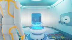 Subnautica Scanner Room Indreams Me Subnautica full important fragment guide/list. specifically for the. indreams me