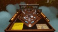Pinball Table - Steampunk Factory