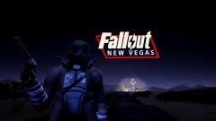 Fallout: New Vegas Tales - Episode 01 [Contains mature content]