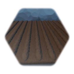 Farmland Tile (Empty)