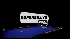 SUPERSILLYS POOL