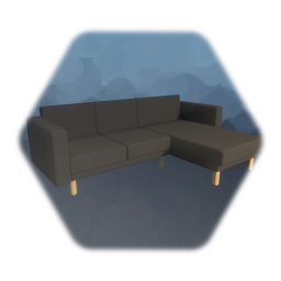 Norsborg Couch