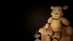 Five Nights at Freddy's Multiplayer Ver 4.0.1 (2-4 players)