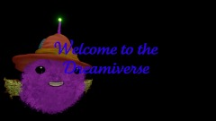 Welcome Dreamers!!!!