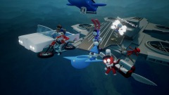 AY   Sonic And All Stars Racing Transformed (Sky)