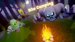 BOo Camping - Light Gun Arcade (2020 Update V 1.4)