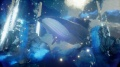 .:The Great Whale:.