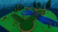 Mini Golf Together: Welcome Garden Demo