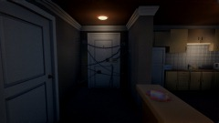 Silent Hill 4: The Room 302
