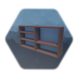 Shelf 2 ETF