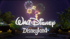 Disneyland The Dream Intro
