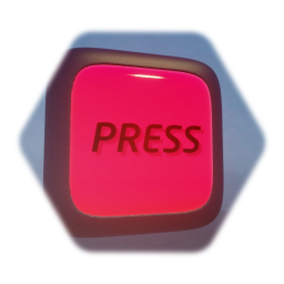 Press and Release Button