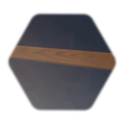Mad-gfx - texture - wood - Bench plank