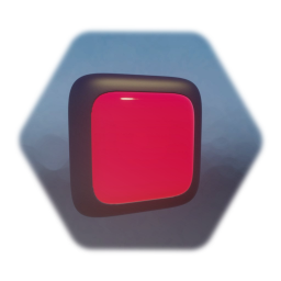 Toggle Button (Grab-Based)