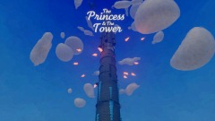 The Princess & The Tower