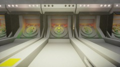 Time Trial Skee Ball
