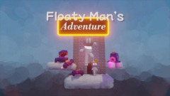 Floaty Man's Adventure (cancelled)