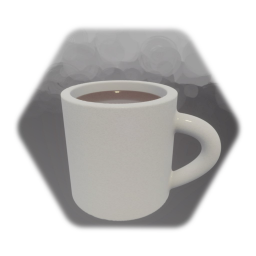 Remix of Coffee Cup