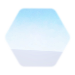 Realistic Skybox
