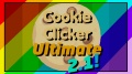 Cookie clicker Ultimate 2.1!