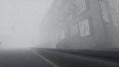 Return to Silent Hill DEMO