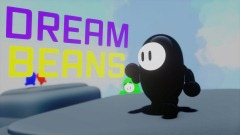 <pink>Dream Beans[](HUGE W.I.P)[]