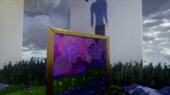 The Pink Palace Apartment Building (Remastered) - Coraline <3