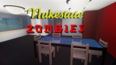 Nukestate Zombies [Launch Map]