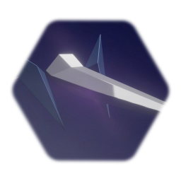 [Low Poly]
