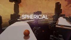 SPHERICAL - Demo Version