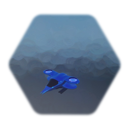 Drone: Type 2