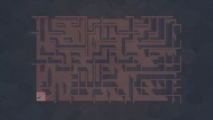 Maze of mazes (7, procedural, 3D, collectable keys, foes, lava)