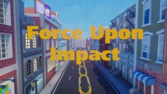 Force Upon Impact Ver 0.2.2