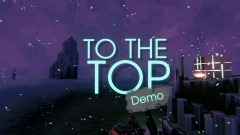 To The Top - Demo