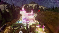 The Pink Palace! - Final Remastered - V2