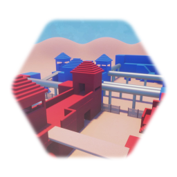 Team Fortress 2 map