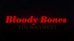 Bloody Bones -Fighting Game  ''PROJECT'' (5.1)
