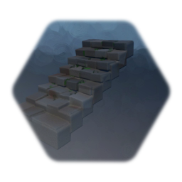 DnD_stairs_1
