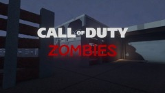 Call of Duty: World at War ZOMBIES (Nacht der Untoten)