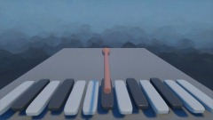 Move Controller Xylophone Prototype v0.8