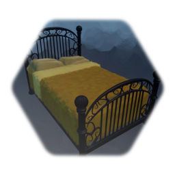 Community Collection - Furniture - Beds part 1