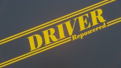 DRIVER Repowered Open Beta