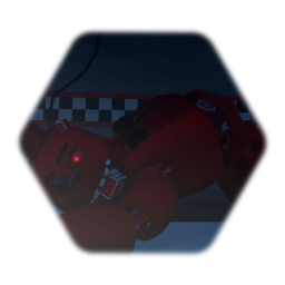 Redbear but he uses Joshmanblues model.