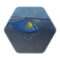Helicopter 1.3